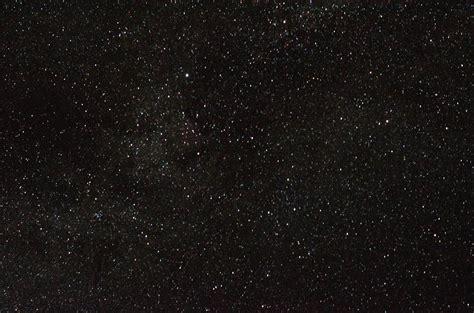 perseids meteor shower august