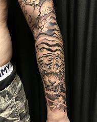 Best Forearm Sleeve Tattoos Ideas And Images On Bing Find What