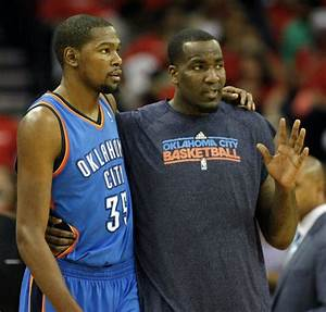 In the Wake of Kobe's Death, Kendrick Perkins Apologizes ...