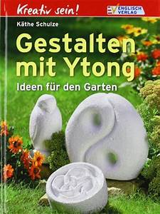 Dübel Für Ytong Steine : basteln mit kindern arbeiten mit speckstein und ytong ~ Lizthompson.info Haus und Dekorationen