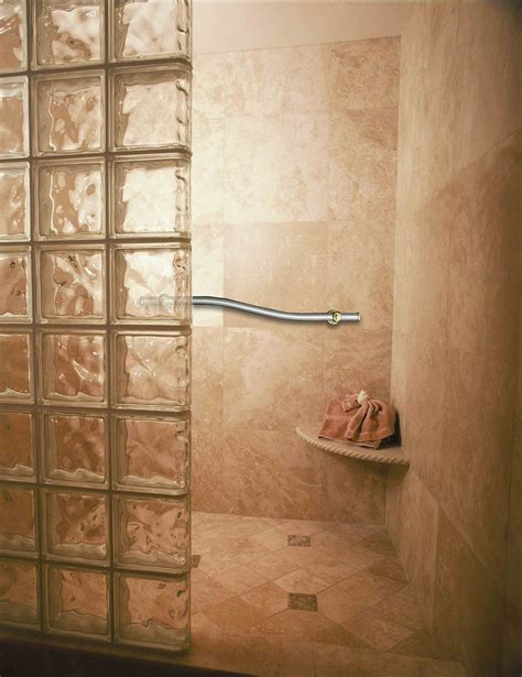bathroom remodel ideas walk in shower bathroom remodeling bathroom ideas sims remodeling