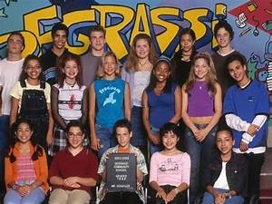 Community Post Degrassi The Next Generation Where Are