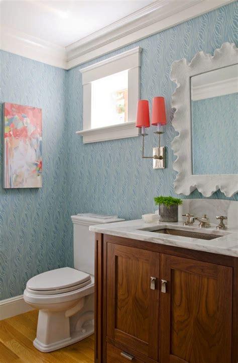 blue and coral bathroom 590 best design bath images on pinterest