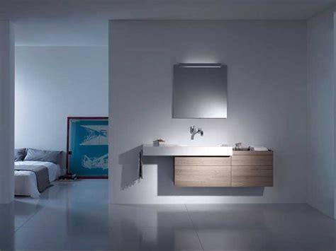 Badezimmer Unterschrank Mit Aufsatzwaschbecken by Die Besten 25 Aufsatzwaschbecken Mit Unterschrank Ideen