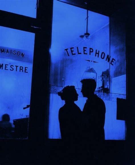 blue quotes love phrases tumblr aesthetic telephone