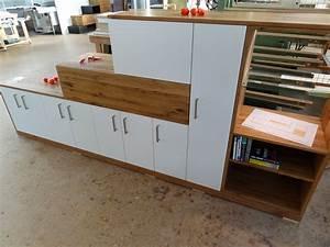 Hifi Möbel Design : hifi m bel raumteiler 11treedesigns schreinerei ~ Michelbontemps.com Haus und Dekorationen