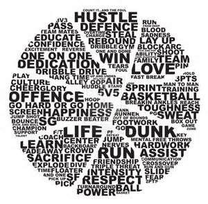 high school senior shirts best 25 basketball shirts ideas on basketball