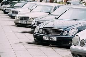 Mercedes Benz E Class Petrol W210 W211 Series 2000