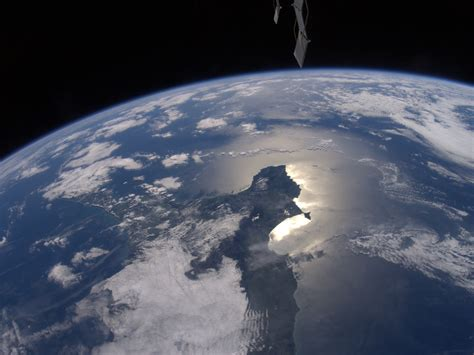 earth   cosmos view   zealand south pacific