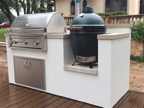 outdoor kitchen stucco 28 best stucco outdoor kitchen san antonio outdoor kitchens installation design outdoor