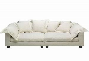 Sofa Tiefe Sitzfläche : nebula nine l 280 cm x t 140 cm diesel with moroso sofa ~ Eleganceandgraceweddings.com Haus und Dekorationen