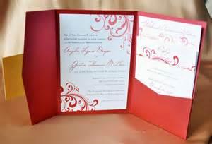 landry s gift card karl landry wedding invitations wedding invitations