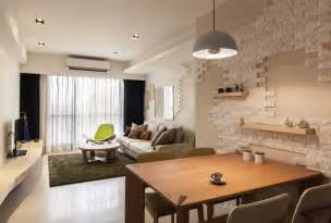 home themes interior design taiwanese interior design