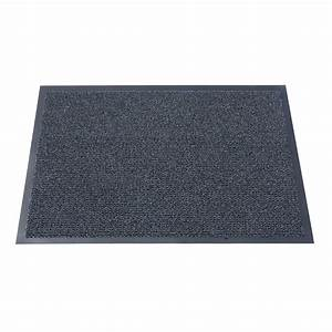 tapis anti salissure double action bellac With tapis anti salissure
