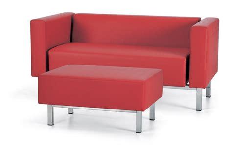 mobilier de bureau contemporain canapé de bureau contemporain om mobilier de bureau