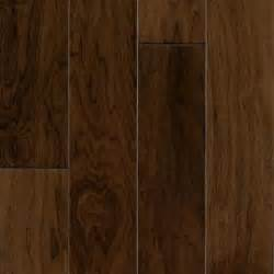 Junckers Solid Wood Flooring by Engineered Flooring Junckers Engineered Flooring