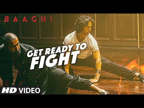 baaghi 2 background music ringtone mp3