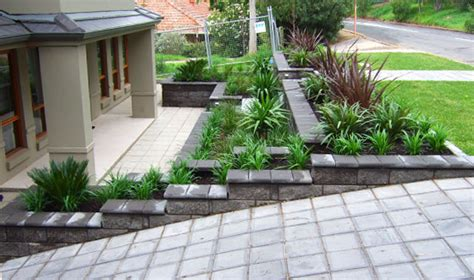 Gardening Service Adelaide, Landscaping Services Adelaide