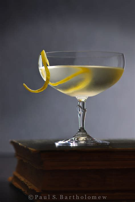 vesper martini james bond martini casino royale