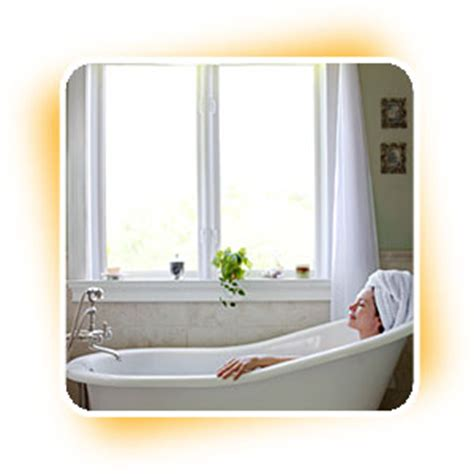 bathtub refinishing mankato mn bathroom plumbing repair installation waseca owatonna
