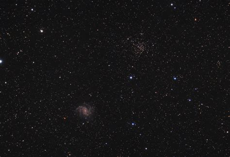 October 2014 Mikes Astrophotography Gallery And Blog