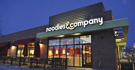 noodles company  close  restaurants nations