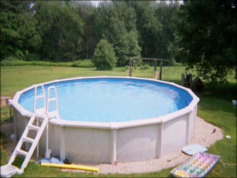 Swimming-pools-for-sale-cheap-12