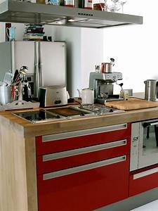 Small Kitchen Appliances: Pictures, Ideas & Tips From HGTV ...