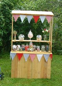 Bar A Bonbon Mariage : location d 39 une structure pour candy bar avec bonbonni res ~ Melissatoandfro.com Idées de Décoration