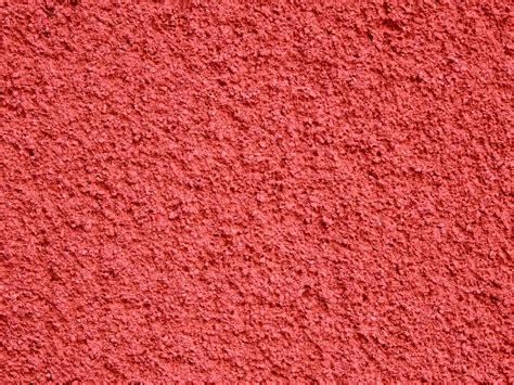 Red Rough Texture Background Free Stock Photo Public