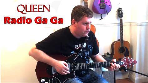 18 Best Guitar Rig 5 Preset Downloads