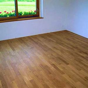 pose de parquet leroy merlin great prix pose parquet With pose parquet flottant leroy merlin video