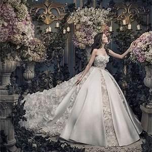 2016 sweetheart sleeveless wedding dresses organza satin With luxury wedding dresses