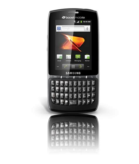 cheap boost phones boost mobile offers cheap and eco friendly samsung