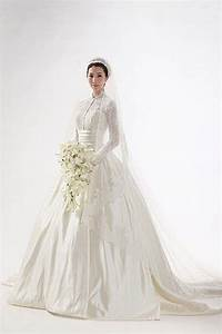 62 best victorian wedding dresses images on pinterest With victorian inspired wedding dresses