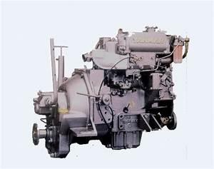 Yanmar Marine Diesel Engine 2gmfy  3gmfy Service Repair Workshop Manual Download