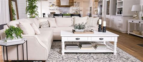 Home Decor Shabby Chic Style by What Is Shabby Chic Style Tips On Rustic Decorating