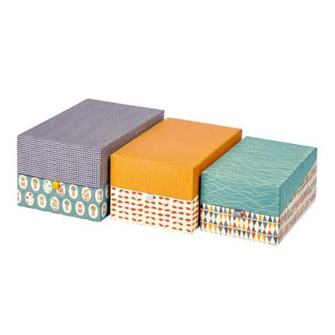Schone Aufbewahrungsboxen by Moses Verlag Aufbewahrungsboxen Libri X 3er Set