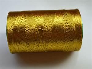 Corn Yellow Sil... Silk