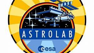Astrolab-Mission - 4. Juli bis 22. Dezember 2006