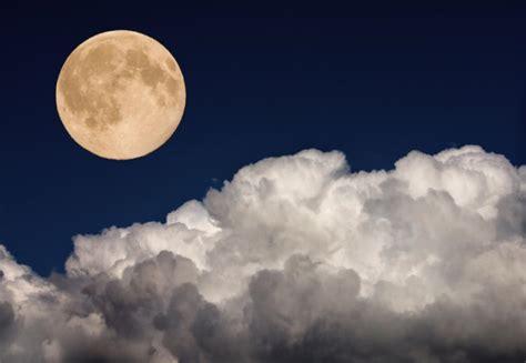 moonrise  moonset calculator