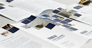 Fliesenleger Bergisch Gladbach : projektbeschreibung lukait deiters element 79 ~ Buech-reservation.com Haus und Dekorationen