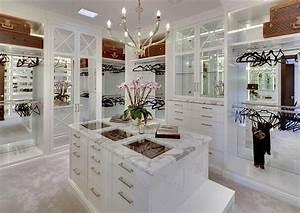 Luxurious Closet Designs 2017 Mixture Home