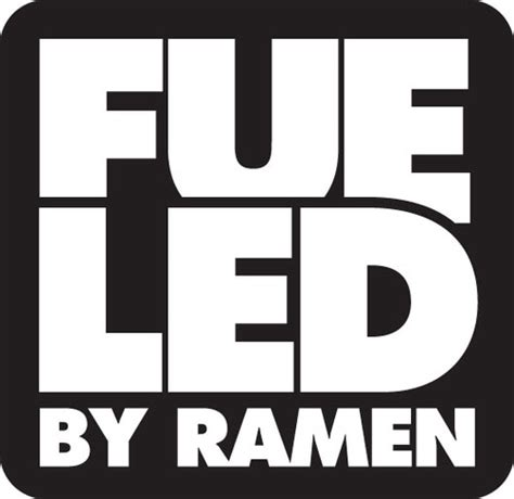 Record Label Internships Nyc by Fueled By Ramen Looking For Interns Infectious