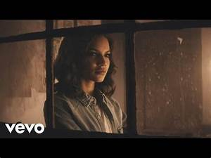 Leslie Grace - Will U Still Love Me Tomorrow Lyrics MP3 ...
