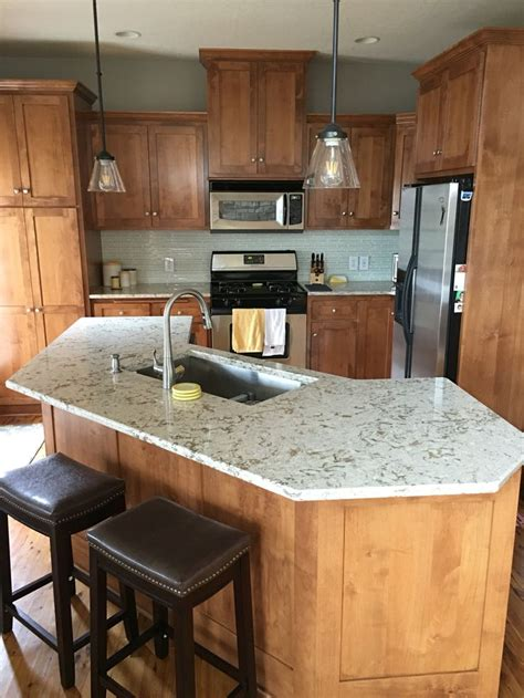 78+ Images About Cambria Countertops With Back Splashes On. Living Room Address. My Dream Living Room. Corner Hutches For Living Room. Gray Green Living Room. Living Room Furniture Ideas For Small Rooms. Living Room For Sale Cheap. Interior Decoration In Living Room. Home Decor For Small Living Rooms