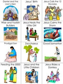 bible story picture cards bible story pictures bible 244 | db8e2403d6c2fc43b06591dba3f454d7