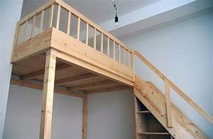 Tischlerei Moritz Berlin : 367 best images about girls room ideas on pinterest small teen room loft beds and ombre ~ Markanthonyermac.com Haus und Dekorationen