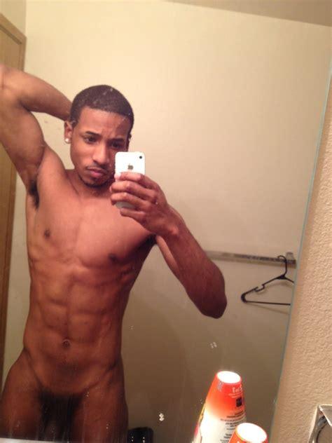 Big Ass Light Skin Ebony