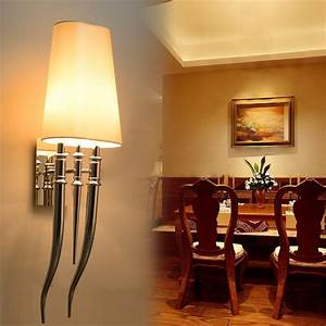 After, Italian, Stream, Wall, Lamp, Modern, Wall, Lamp, For, Bedroom, Wall, Sconce, Lamp, With, Shade, Retro